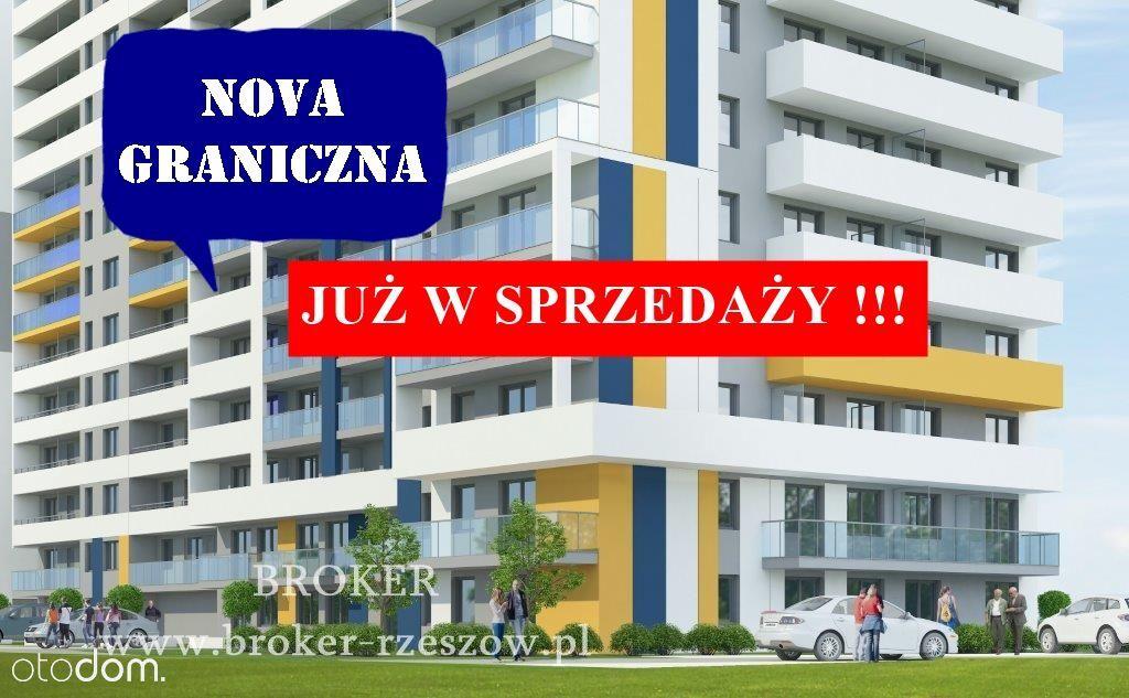 Mieszkanie na sprzedaż, Rzeszów, Nowe Miasto - Foto 8