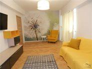 Apartament de inchiriat, Dolj (judet), Calea București - Foto 2