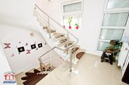 Casa de vanzare, Galati, Micro 14 - Foto 14