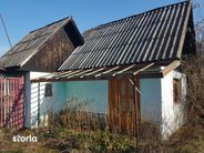 Depozit / Hala de vanzare, Cluj (judet), Sântioana - Foto 7