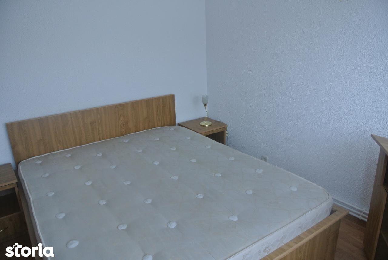 Apartament de inchiriat, Argeș (judet), Piteşti - Foto 7