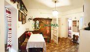 Apartament de vanzare, Sibiu (judet), Strada Bâlea - Foto 10