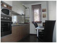 Apartament de vanzare, Brașov (judet), Strada Pelicanului - Foto 11
