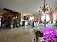 Dom na sprzedaż, Gryfino, gryfiński, zachodniopomorskie - Foto 1