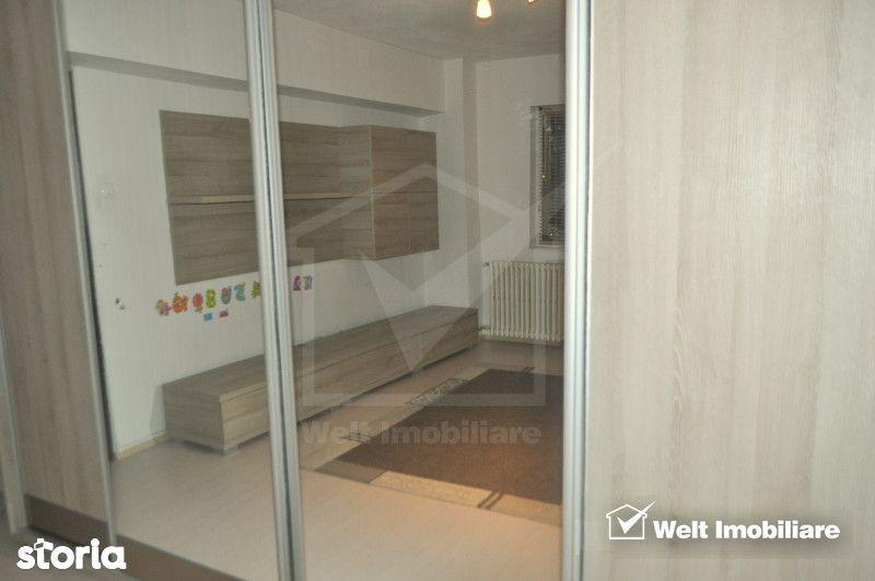 Apartament de vanzare, Cluj-Napoca, Cluj, Grigorescu - Foto 7