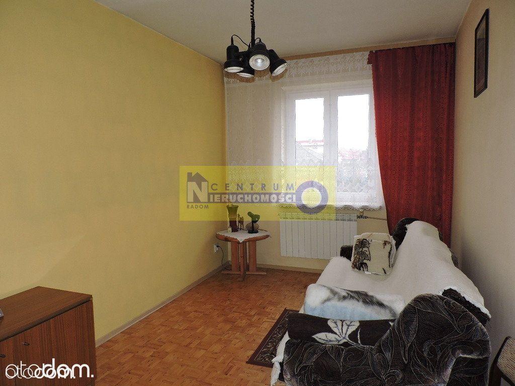 Dom na sprzedaż, Radom, Glinice - Foto 13