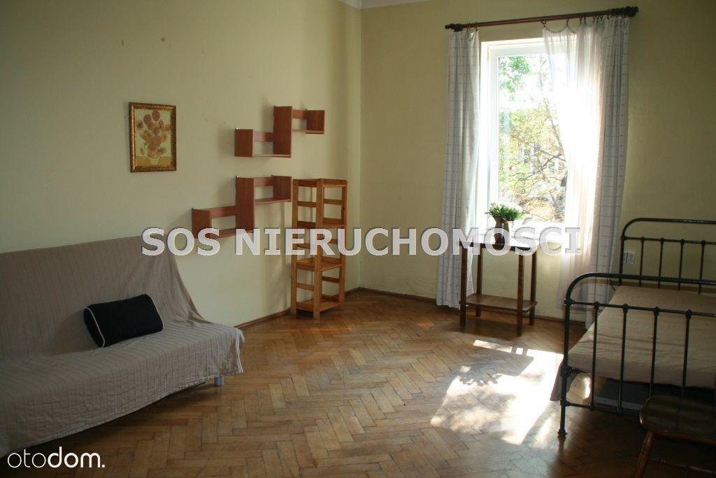 Mieszkanie na sprzedaż, Kraków, Śródmieście - Foto 3