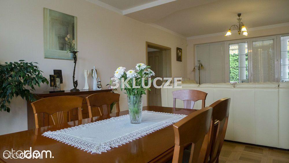 Dom na sprzedaż, Lublin, Abramowice - Foto 5