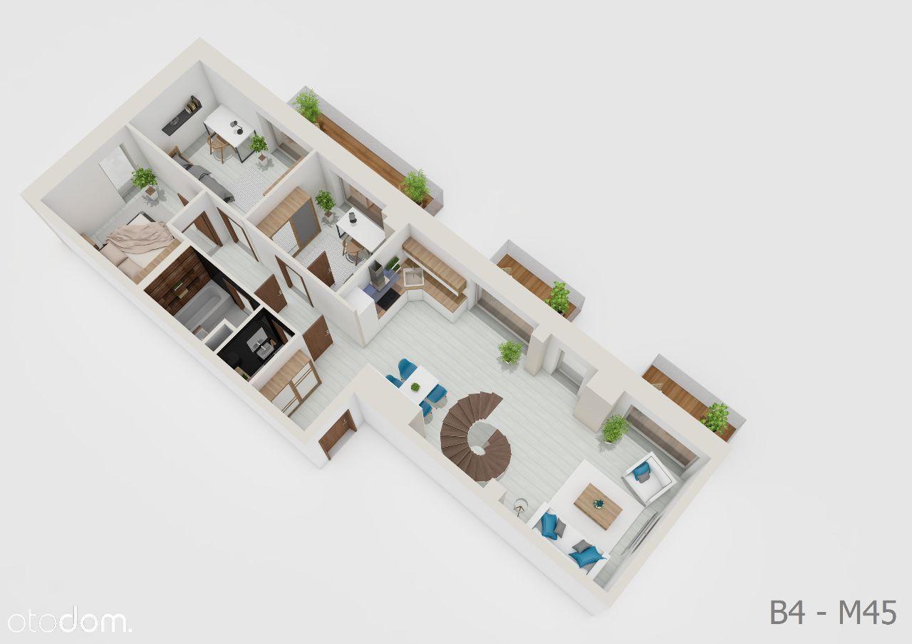 Mieszkanie na sprzedaż, Zielona Góra, Centrum - Foto 3