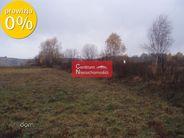 Działka na sprzedaż, Czubrowice, krakowski, małopolskie - Foto 1