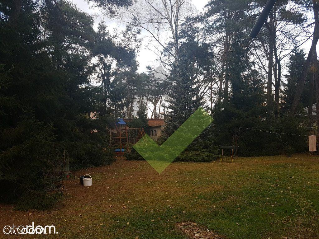 Dom na sprzedaż, Sulejówek, miński, mazowieckie - Foto 3