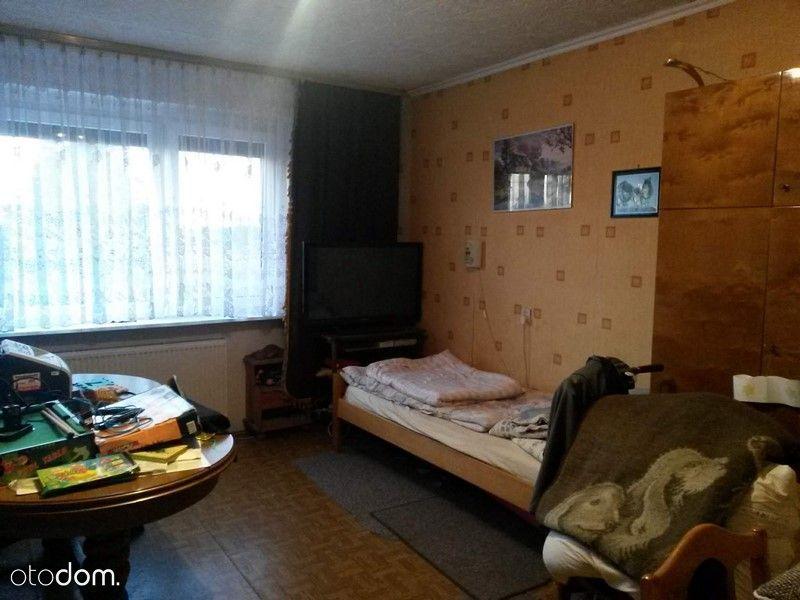 Dom na sprzedaż, Kędzierzyn-Koźle, kędzierzyńsko-kozielski, opolskie - Foto 12