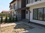 Casa de vanzare, Mosnita Noua, Timis - Foto 2