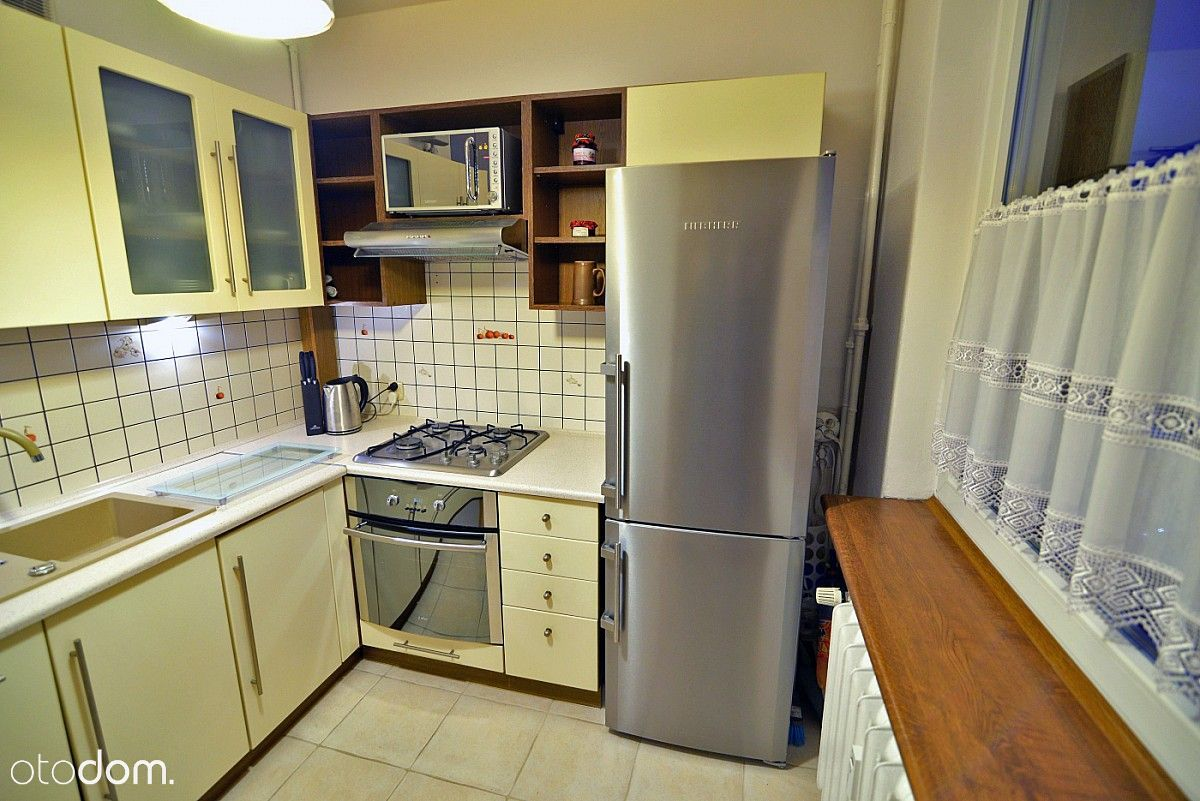 Mieszkanie na sprzedaż, Ruda Śląska, Kochłowice - Foto 7