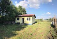 Casa de vanzare, Giroc, Timis - Foto 1