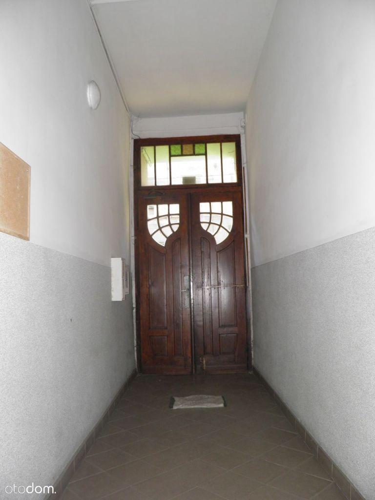 Mieszkanie na sprzedaż, Bytom, Centrum - Foto 1