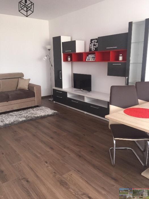Apartament de inchiriat, Bihor (judet), Oradea - Foto 7