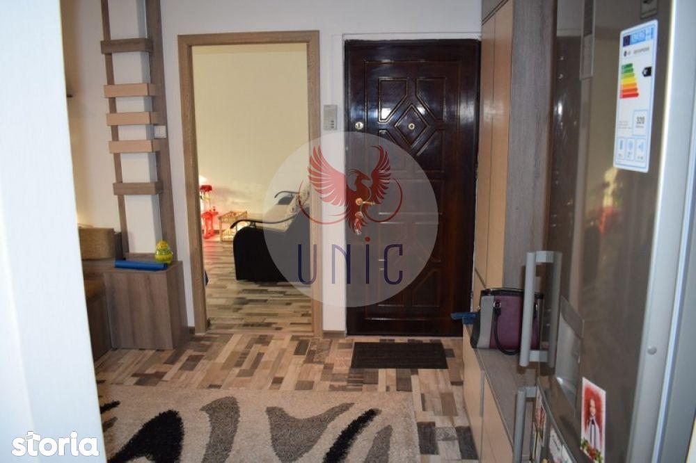 Apartament de vanzare, Dolj (judet), Brestei - Foto 13