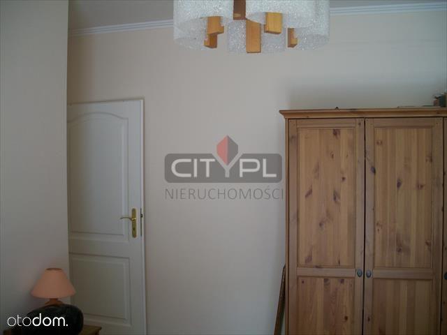 Mieszkanie na sprzedaż, Warszawa, Stara Miłosna - Foto 8