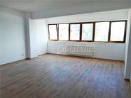Apartament de vanzare, Bucuresti, Sectorul 3, Splaiul Unirii - Foto 2