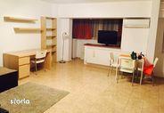 Apartament de inchiriat, București (judet), Văcărești - Foto 3