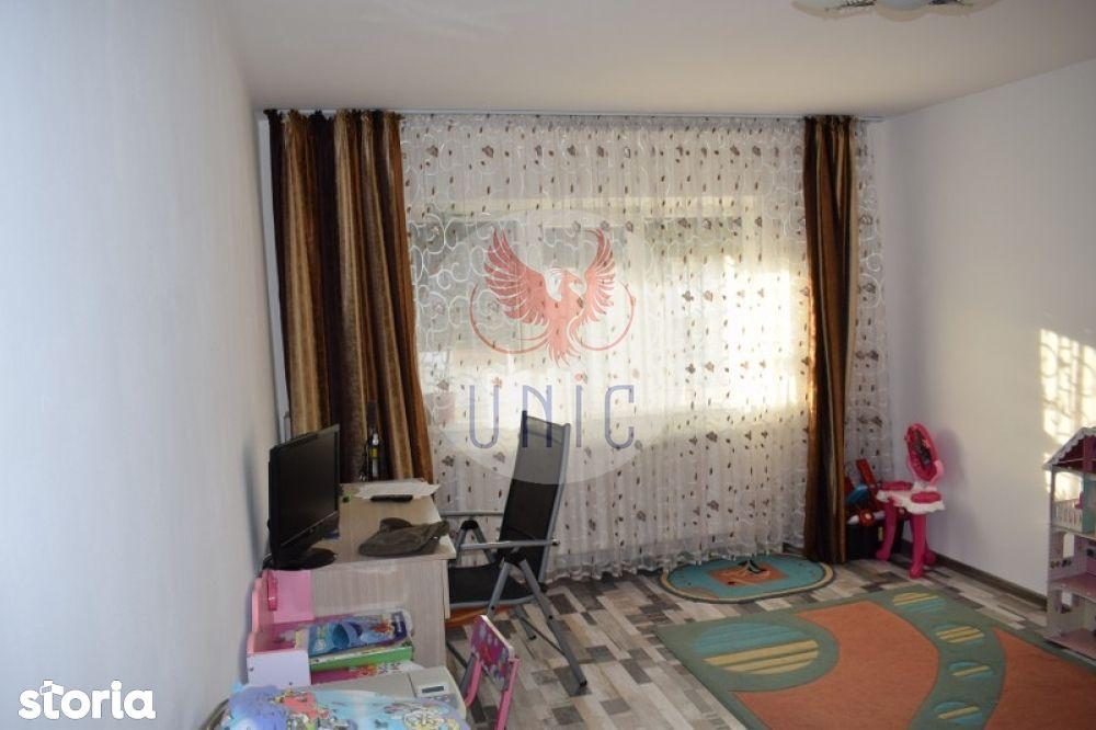 Apartament de vanzare, Dolj (judet), Brestei - Foto 10