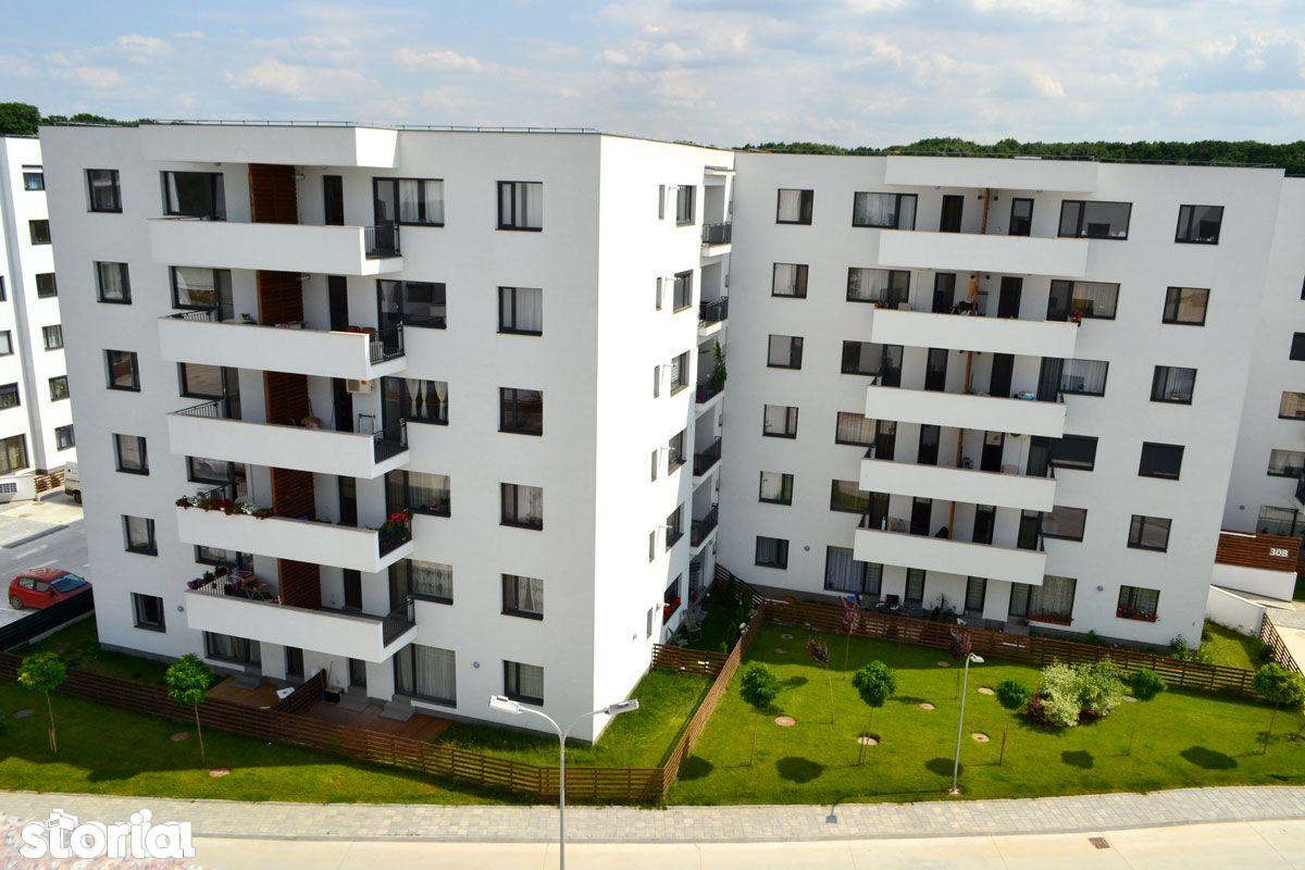 Dezvoltator, Bucuresti, Sectorul 1 - Foto 8