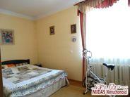 Mieszkanie na sprzedaż, Ciechocinek, aleksandrowski, kujawsko-pomorskie - Foto 4