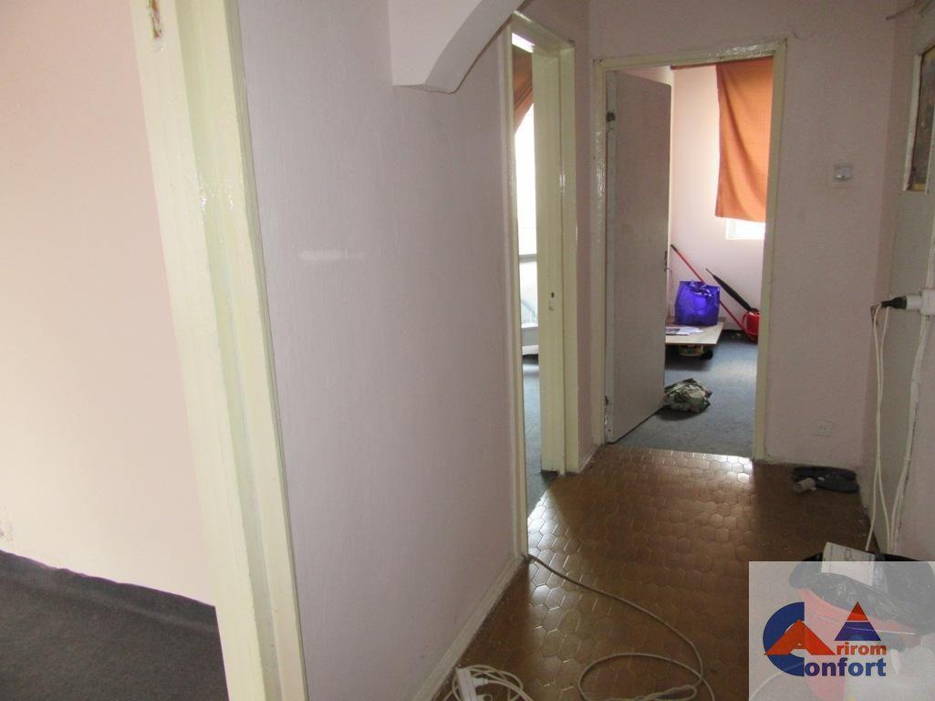 Apartament de vanzare, București (judet), Strada Valea Călugarească - Foto 15