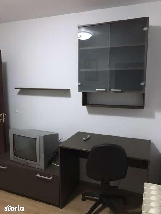 Apartament de inchiriat, Iasi, Hala Centrala - Foto 5