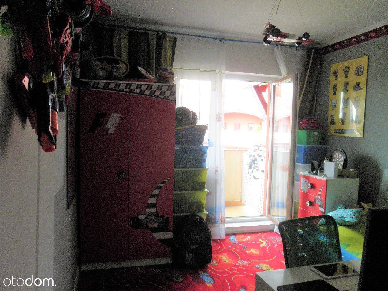 Mieszkanie na sprzedaż, Wysoka, wrocławski, dolnośląskie - Foto 14