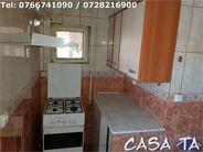 Apartament de vanzare, Gorj (judet), Strada Slt. Vasile Militaru - Foto 7