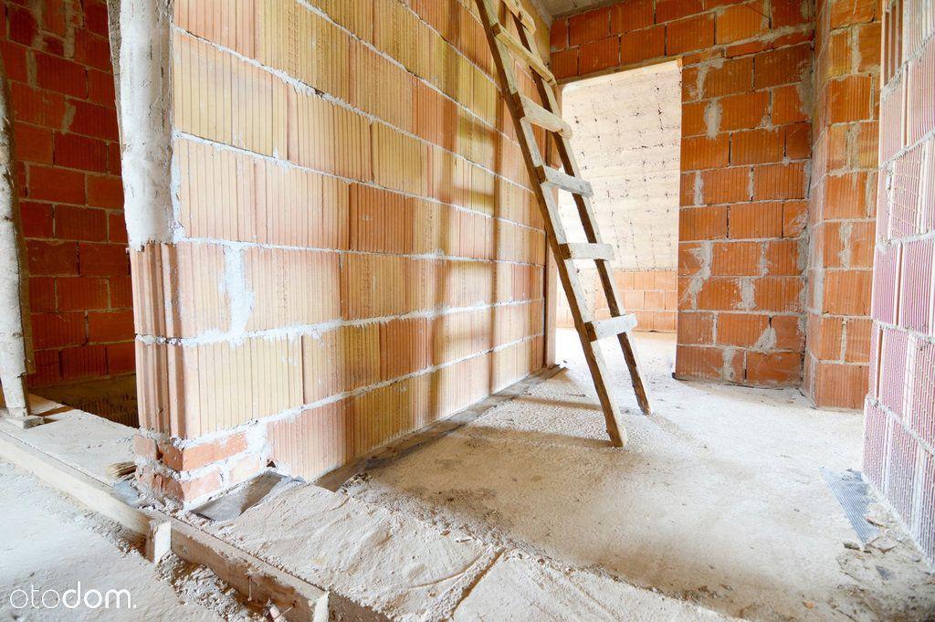 Dom na sprzedaż, Siedlce, nowosądecki, małopolskie - Foto 12