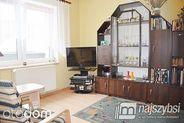 Mieszkanie na sprzedaż, Żarnowo, goleniowski, zachodniopomorskie - Foto 5