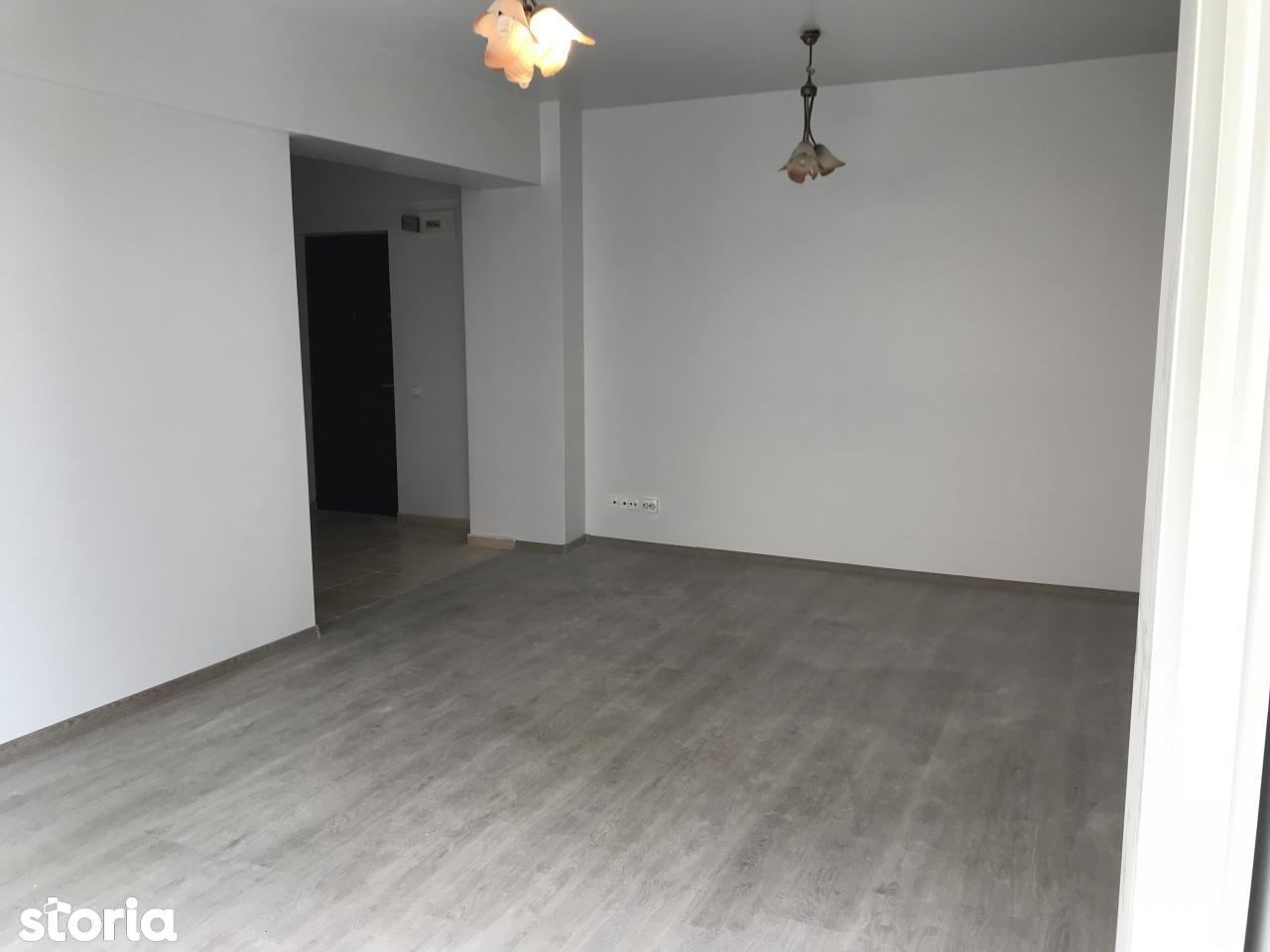 Apartament de vanzare, Ilfov (judet), Strada Revoluției - Foto 4