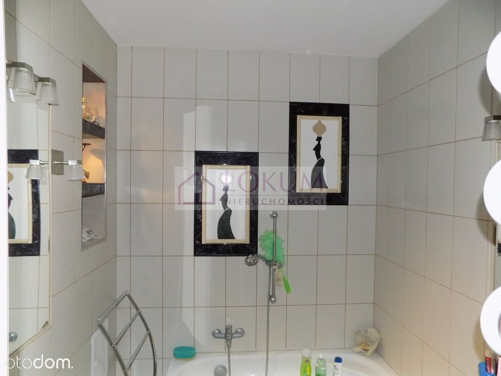 Mieszkanie na sprzedaż, Radom, Gołębiów - Foto 4