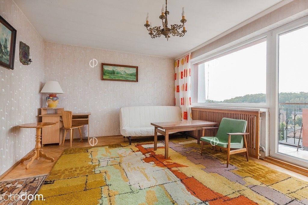 Dom na sprzedaż, Gdynia, Redłowo - Foto 7
