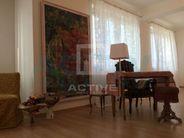 Apartament de inchiriat, Cluj (judet), Centrul Vechi - Foto 6