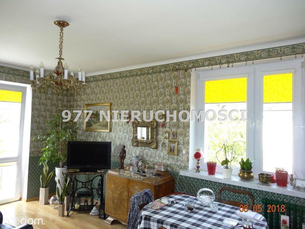 Mieszkanie na sprzedaż, Ostrowiec Świętokrzyski, Piaski - Foto 3