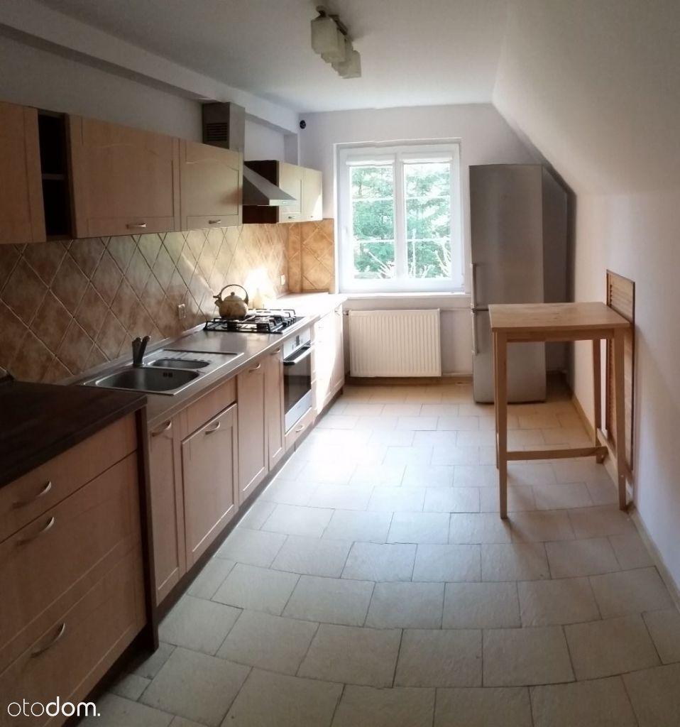 Mieszkanie na sprzedaż, Kiełpino, szczecinecki, zachodniopomorskie - Foto 6