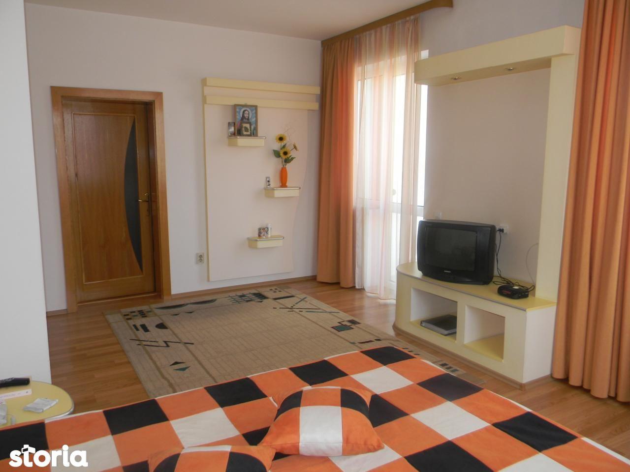 Casa de inchiriat, Brașov (judet), Valea Cetății - Foto 7