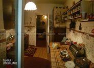 Apartament de vanzare, Arad (judet), Grădiște - Foto 5