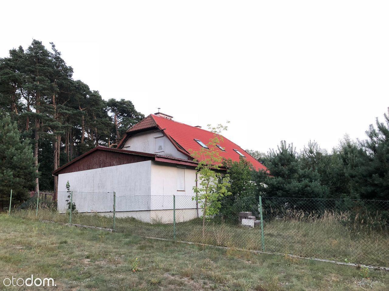 Dom na sprzedaż, Ryjewo, kwidzyński, pomorskie - Foto 8
