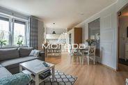 Mieszkanie na sprzedaż, Zielona Góra, lubuskie - Foto 2