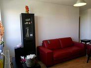 Apartament de inchiriat, București (judet), Dămăroaia - Foto 4