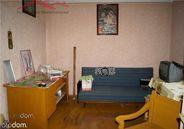 Dom na sprzedaż, Chorkówka, krośnieński, podkarpackie - Foto 10