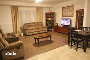 Apartament de inchiriat, Timiș (judet), Strada Constructorilor - Foto 6