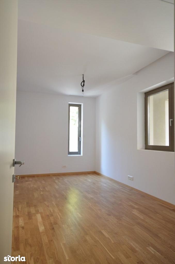 Apartament de vanzare, București (judet), Bulevardul Iancu de Hunedoara - Foto 4