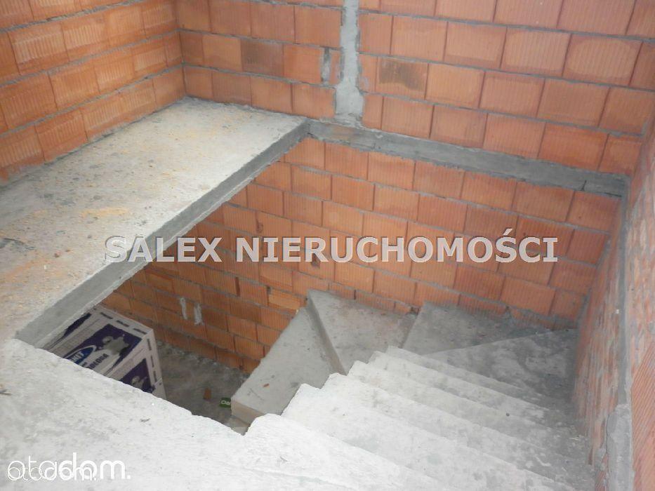 Dom na sprzedaż, Żory, Kleszczówka - Foto 10