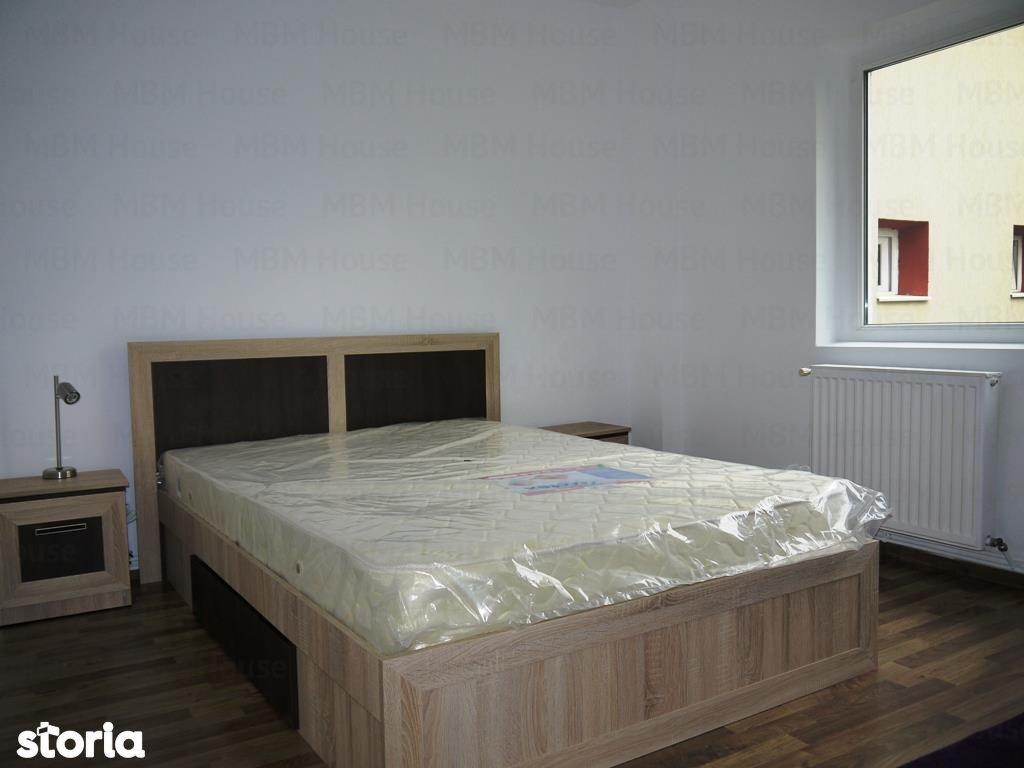 Apartament de inchiriat, Brașov (judet), Bulevardul Alexandru Vlahuță - Foto 7